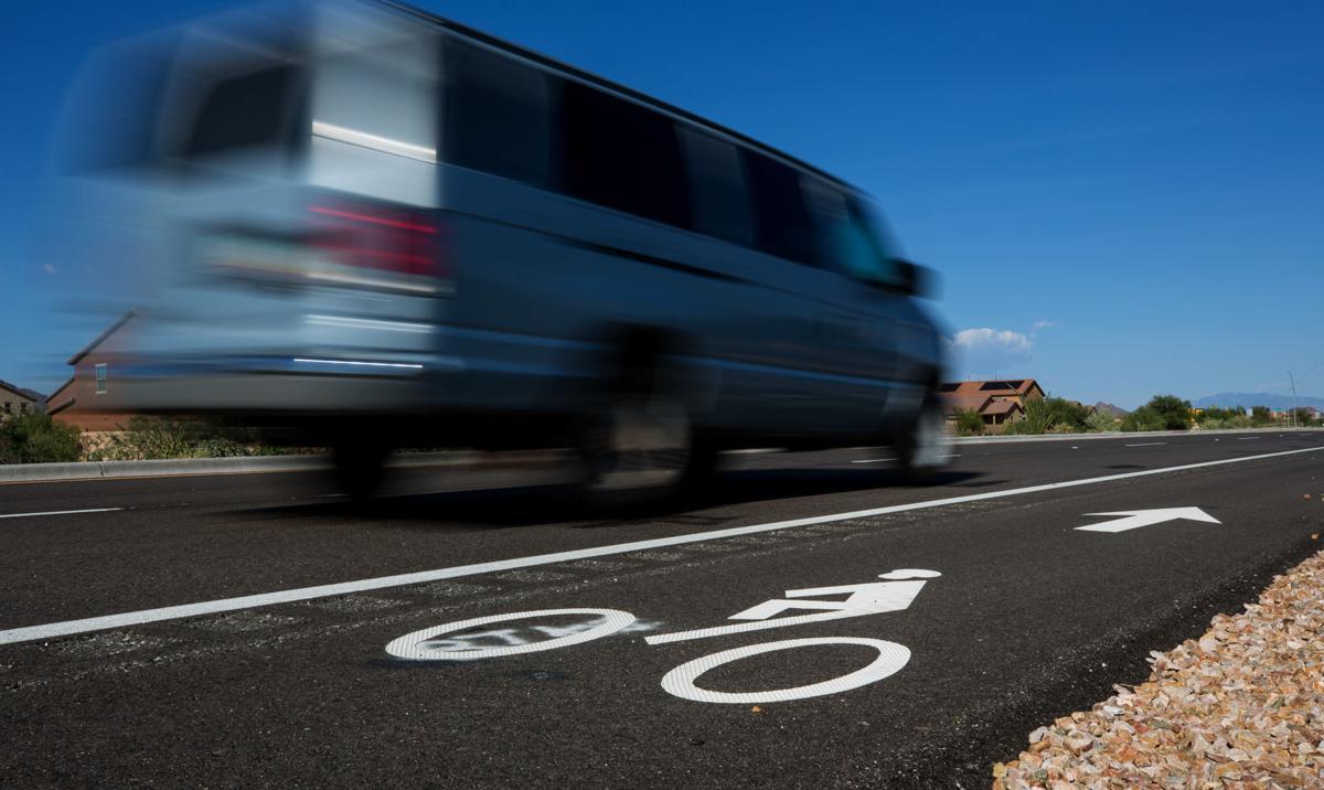 Traffic fines (copy)