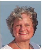 Charlene Grabowski