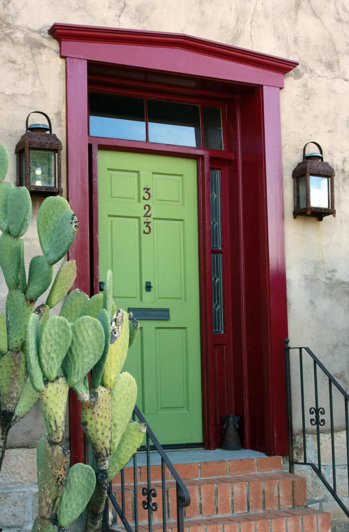 Green-Door-Tucson--Jim-Morris.JPG