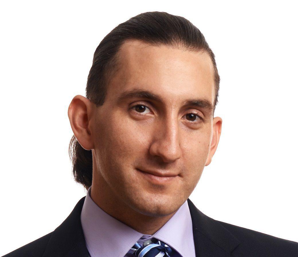 Gabriel Schivone