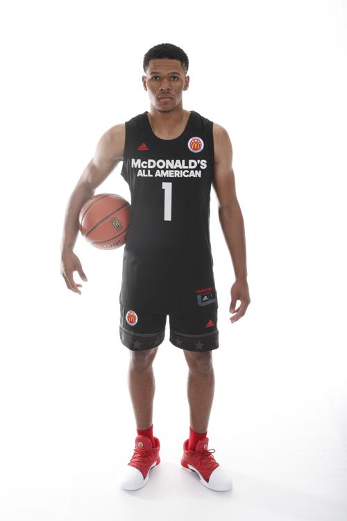 Armario Oriental Etna ~ Arizona basketball Duval plays April Fools joke Arizona Wildcats basketball tucson com