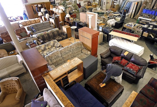 5 Tucson Places That Will Pick Up Used Appliances And