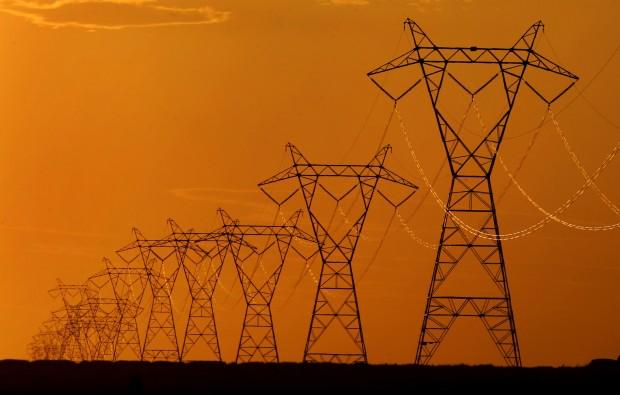 Arizona regulators approve Southline project