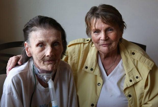 Kisah Tragis 4 Bersaudara Yang Dijual Oleh Ibu Kandungnya Sendiri