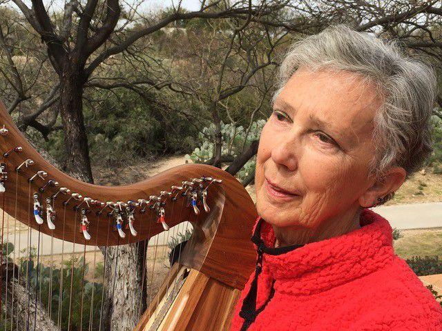 Carolyn Ancell