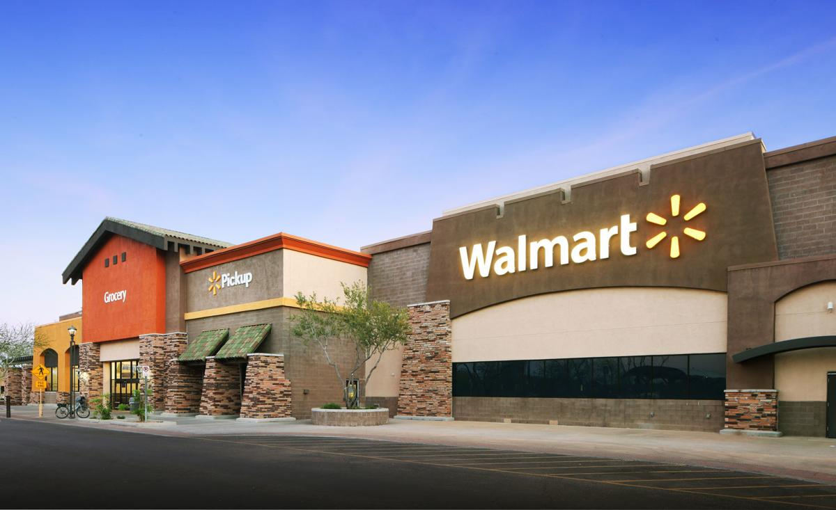 Tucson Real Estate: Oro Valley shopping center sold
