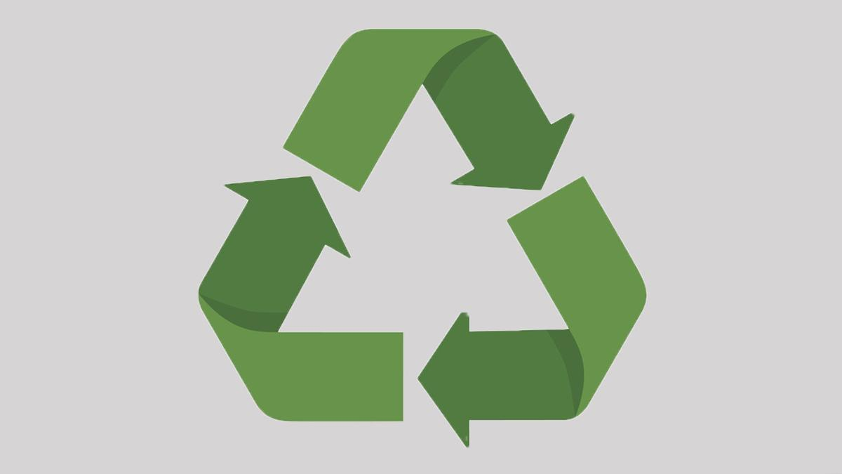 A guide to what you can — and can't — recycle in Tucson