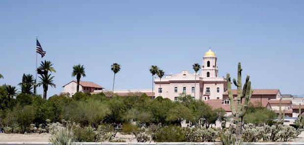 Veterans Affairs Southern Arizona Health Care System