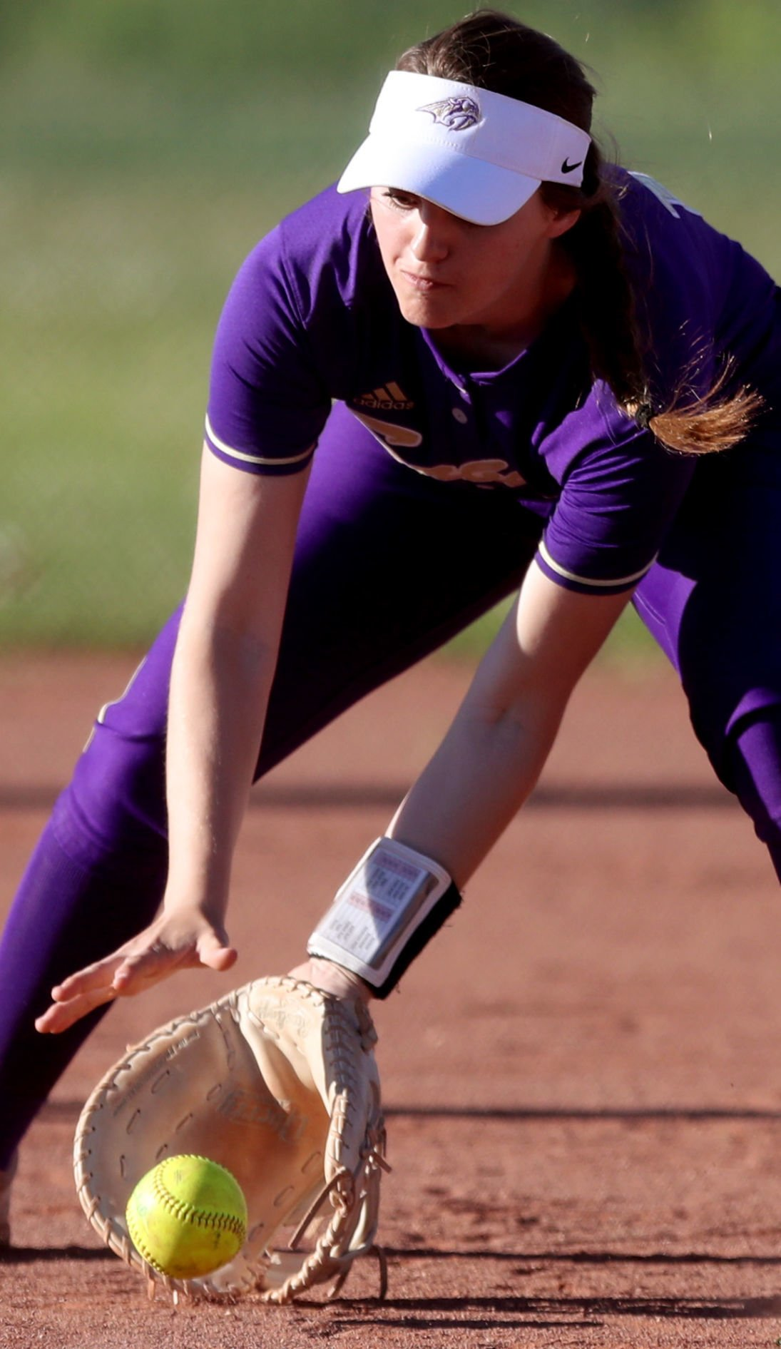 031520-spt-hs softball-p9.jpg