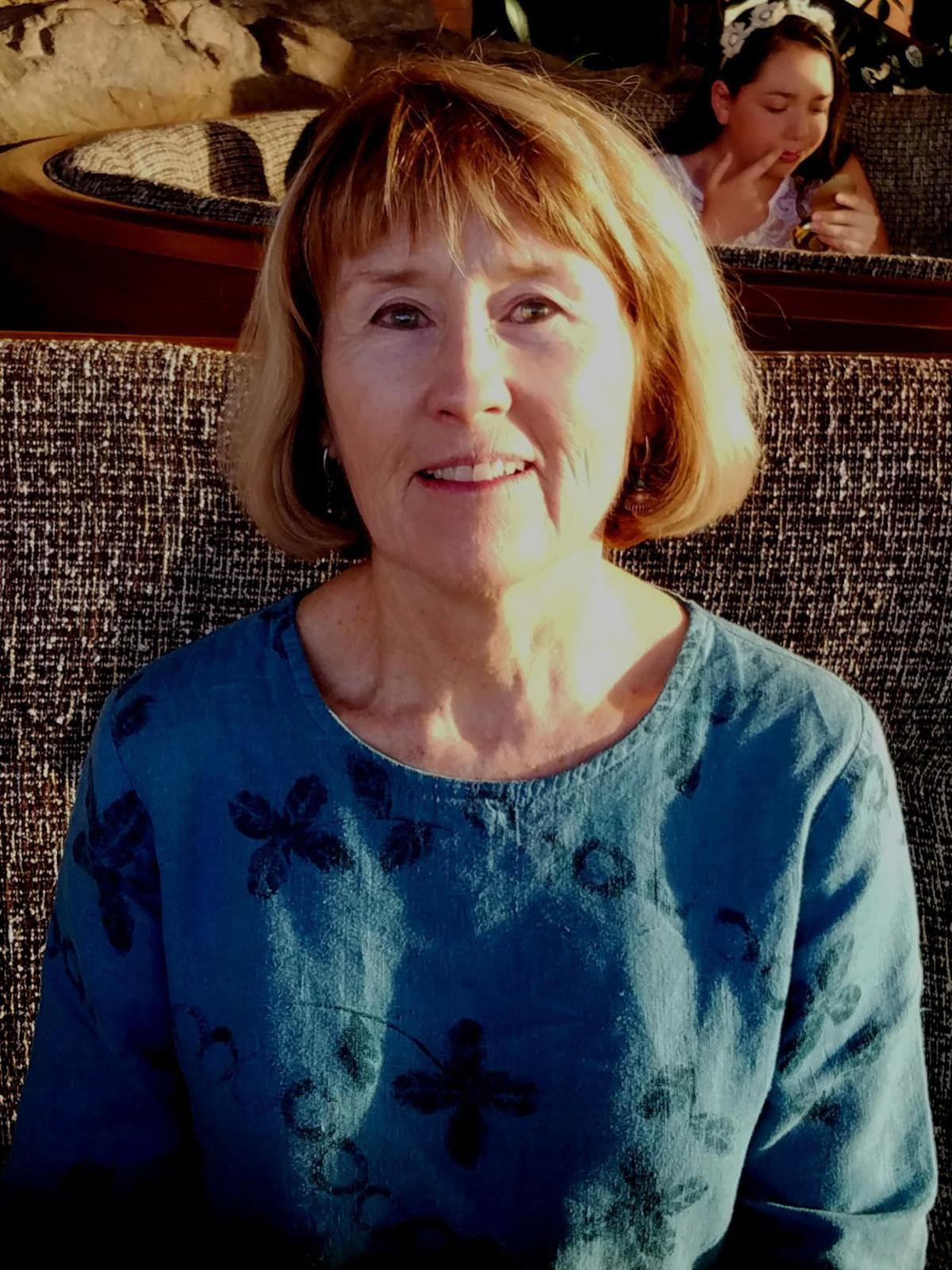 Teresa Wilson, MS, RN