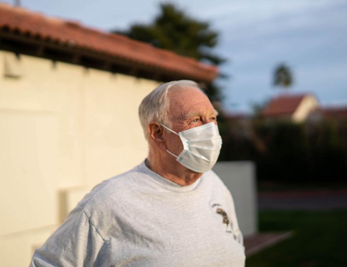 Neighbors hope for relief from crematorium smoke as COVID-19 deaths decrease in Arizona