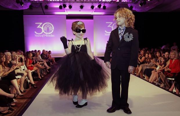 Victoria's Secret Fashion Show 2013: Snow Angel Behati 78