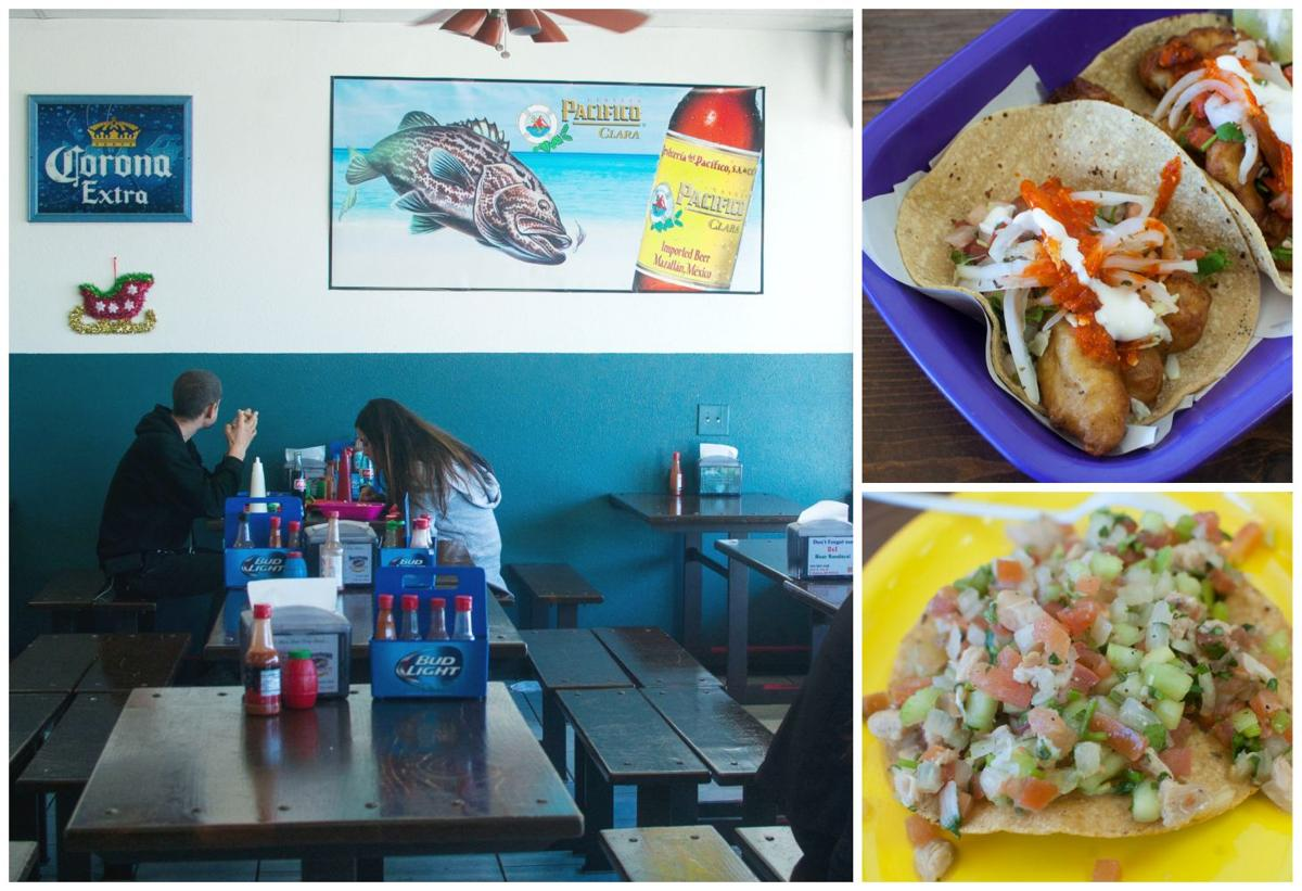Where to eat in El Centro, California | Tucson Restaurant News ...