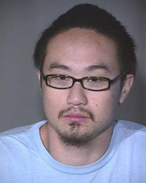 Arizona Death Row Inmates | Local news | tucson com