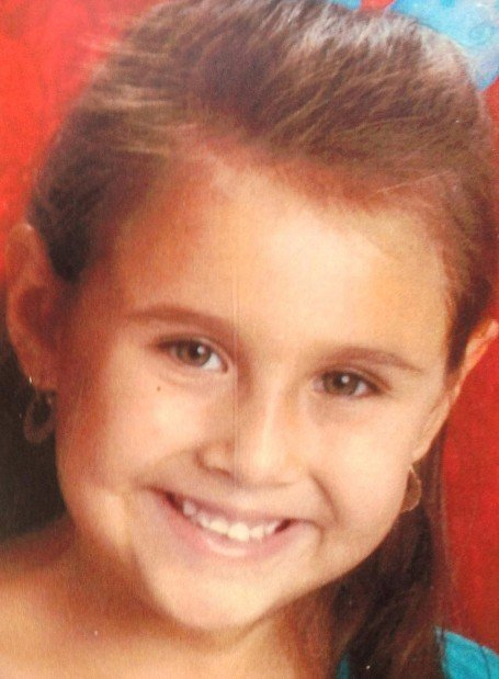Intensity of search for Isabel revealed