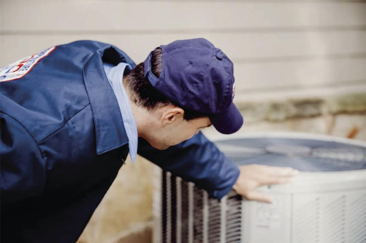 Having-your-home-s-HVAC-checked-annually-is-as-important-for-your-home-as-having-an-annual-checkup-with-your-doctor.jpg