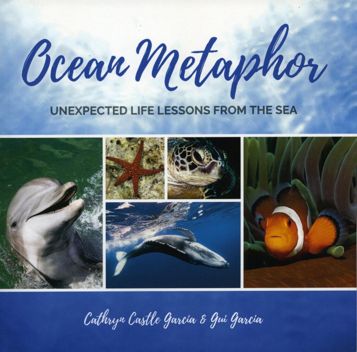 Ocean Metaphor