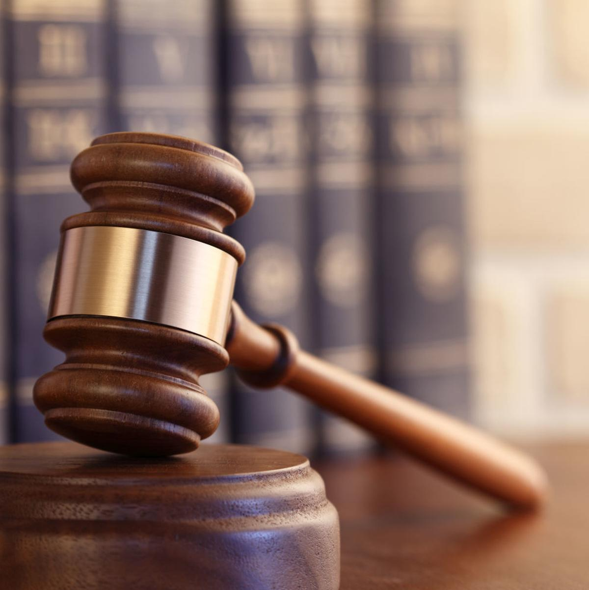 Tucson federal judge fines 14 people for skipping jury duty