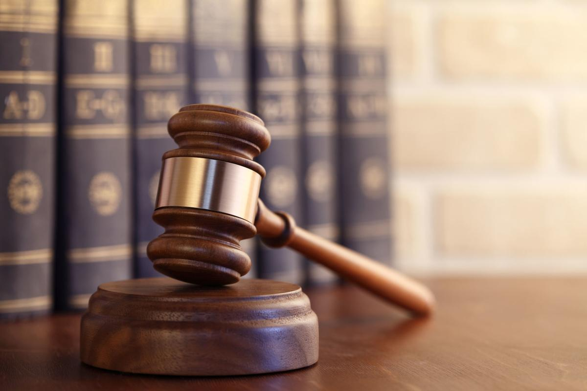 Court: Bad legal advice led to plea deal that resulted in