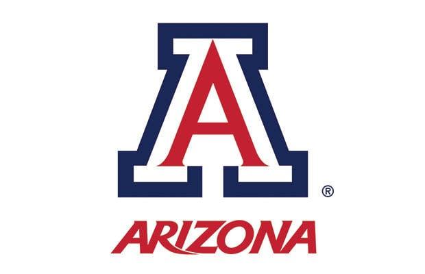 University of Arizona sports