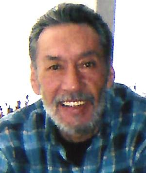 In Loving Memory Gary Garcia Ochoa
