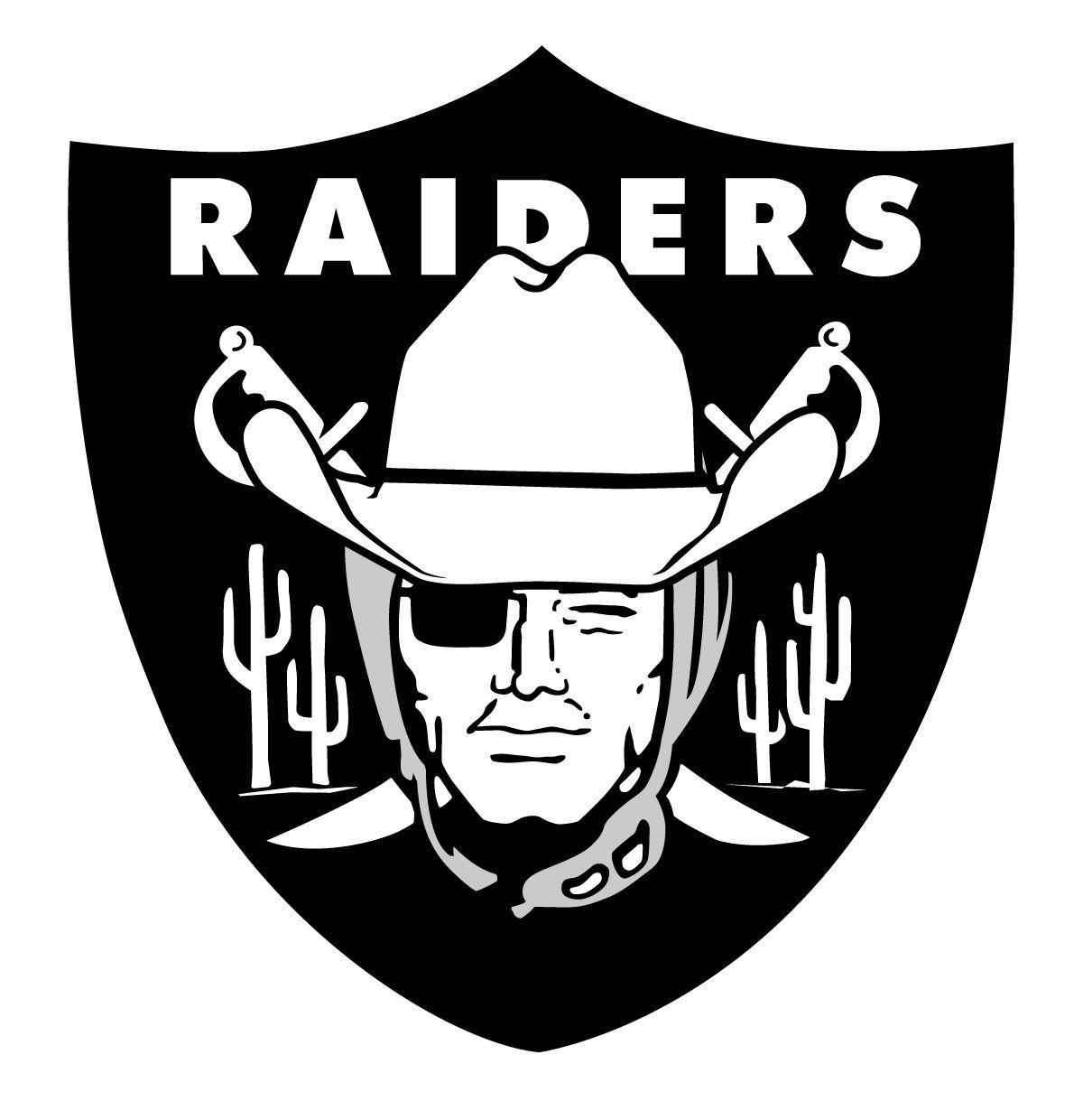 Tucson Raiders?