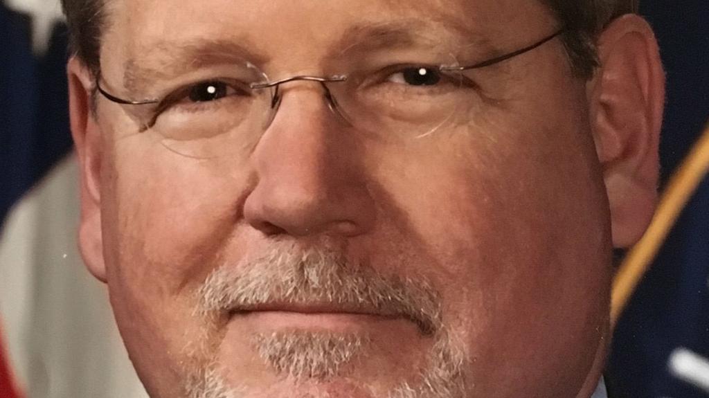 Steller: Fix Border Patrol polygraphs, don't waive them | Latest Tim