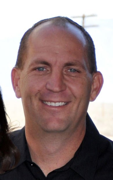 Vote will choose four of six running for Marana council