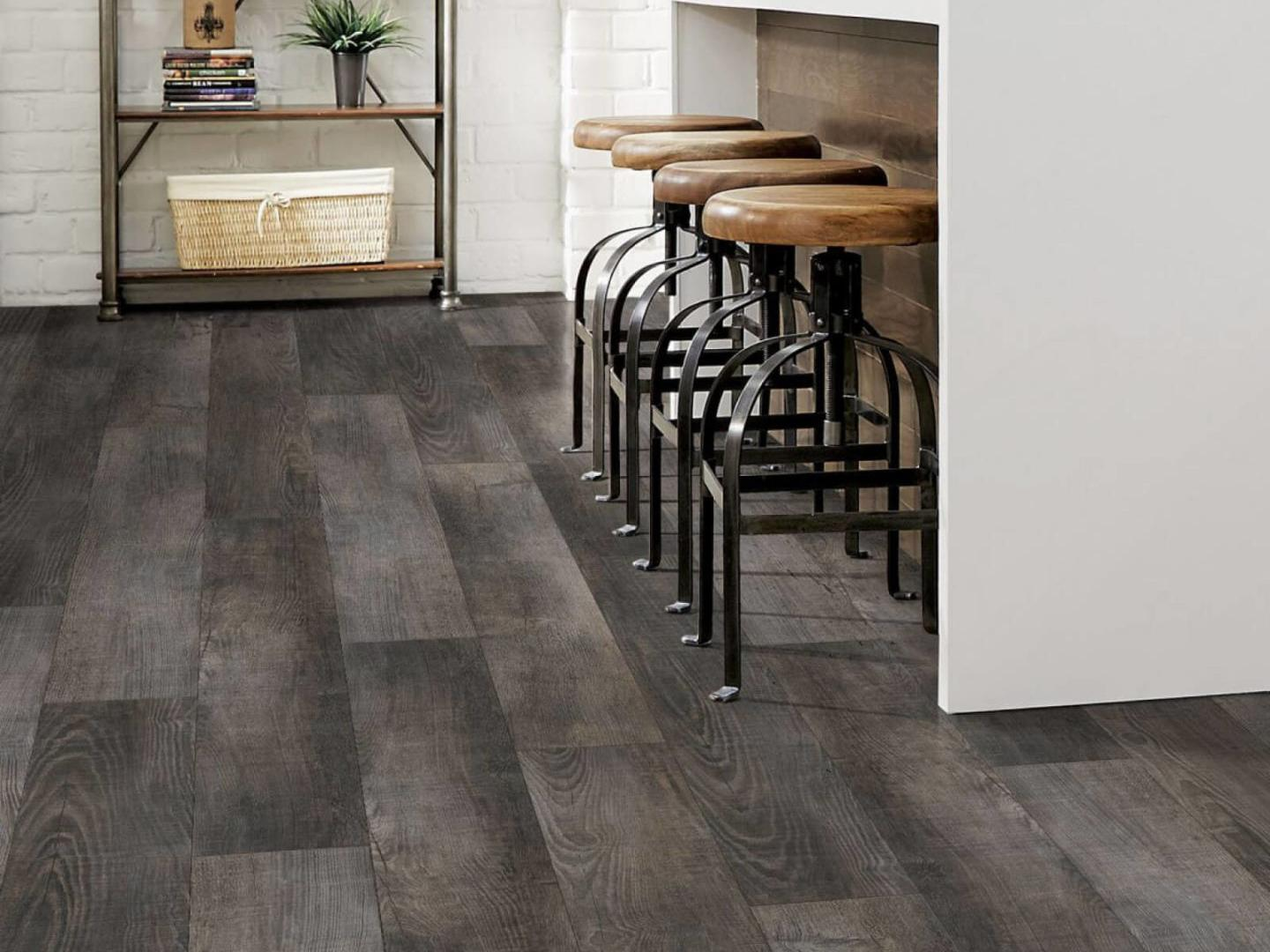 Update Your Flooring And Cut Down On, Laminate Wood Flooring Tucson Az