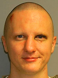 Loughner is moved to Tucson prison