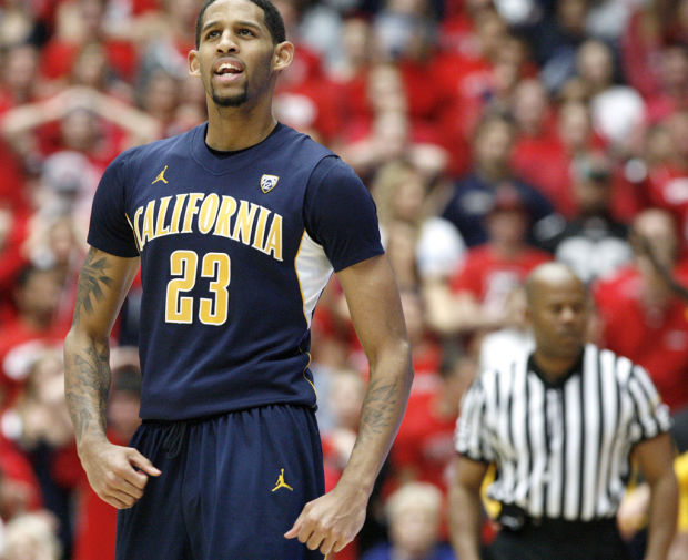 Pac-12 basketball this week: Cal could steal title if UA, Ore. stumble