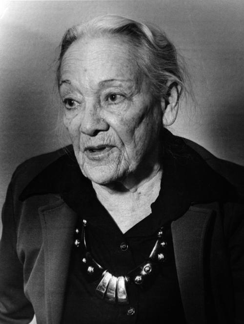 Western Women: Eva Wilbur-Cruce detailed life growing up on Arivaca ranch