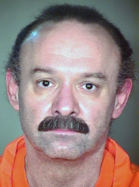 Arizona Execution Drugs