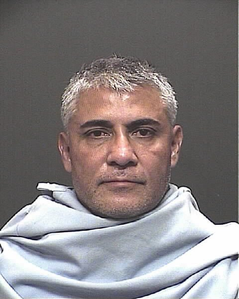 Tucson man who performed liposuction at home arrested