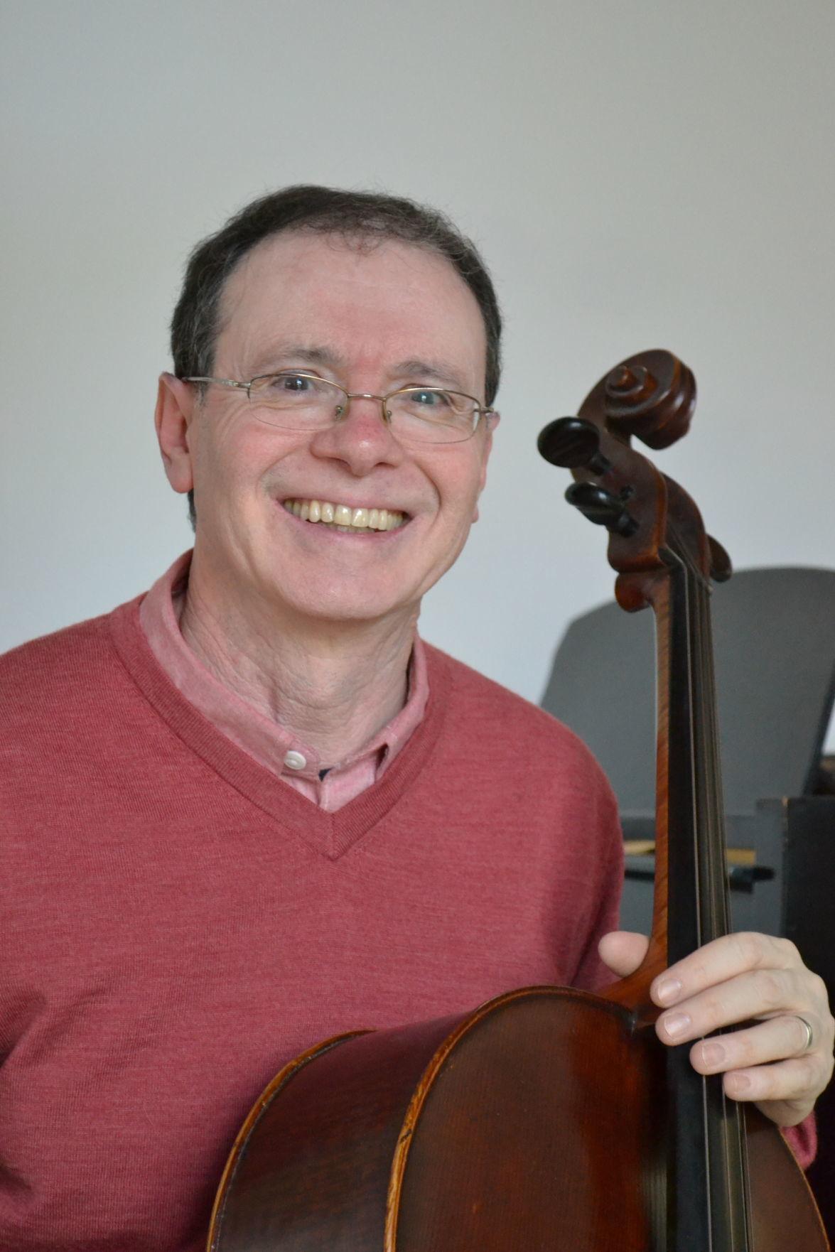 Peter Rejto