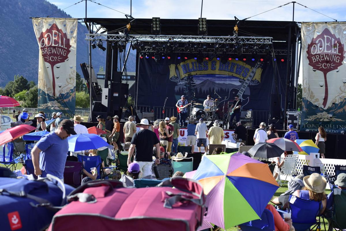 Want to get out of Tucson? A list of events happening around the state
