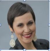 Marisol Flores-Aguirre