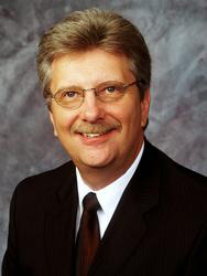 Midwest-college exec set to be PCC provost