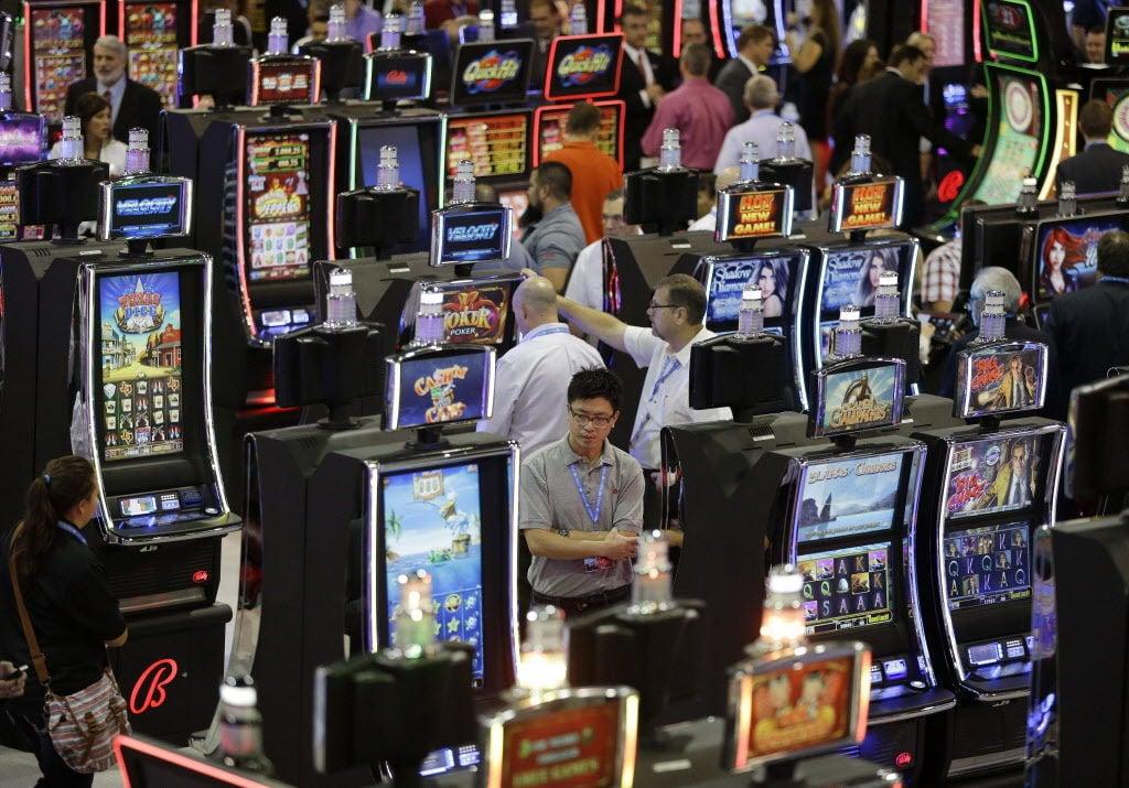 Casino arizona off track betting how to stop gambling addiction youtube