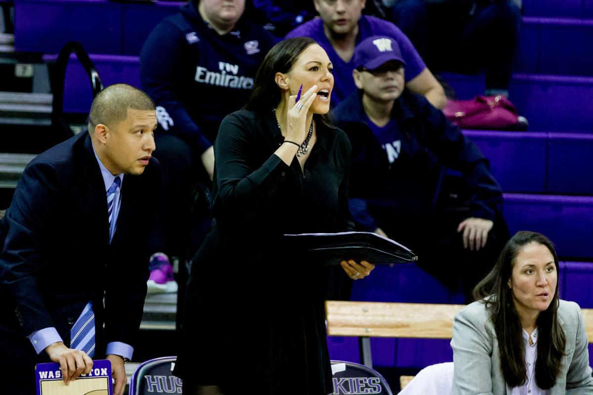 Cats' next coach is likely working this weekend
