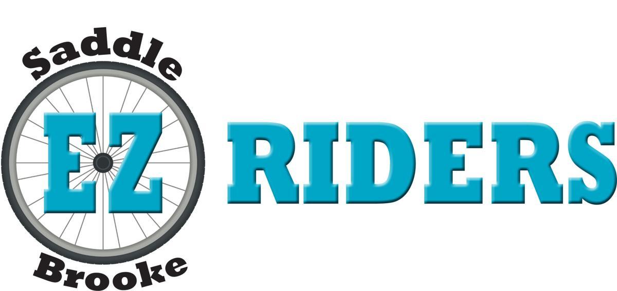EZ-Riders-banner-24-x-60-V2.jpg