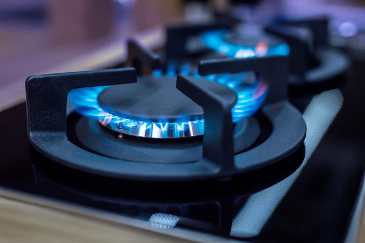 UNS Gas customers to get winter bill credits