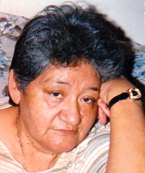 Martha M. Cardenas