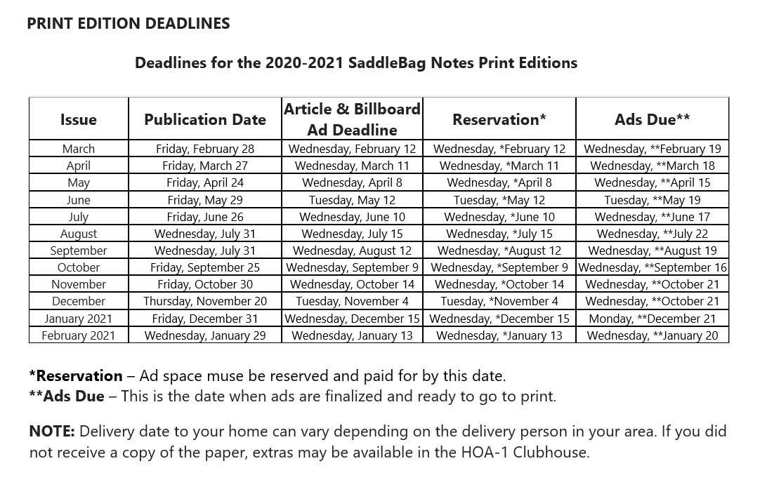 2020-2021-Deadlines.jpg