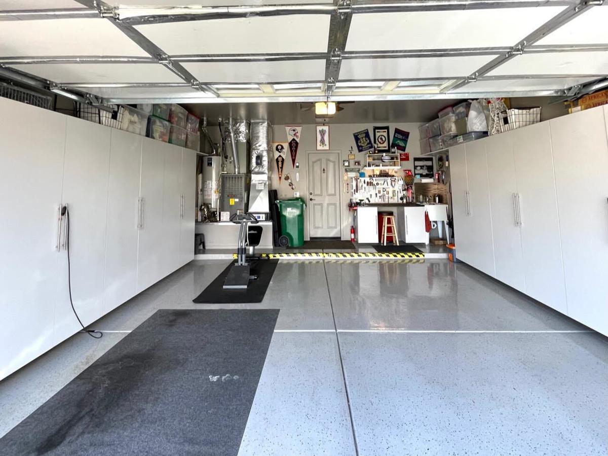 The-Parson-s-Garage.jpg