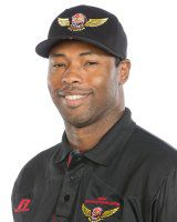 Marcus Coleman