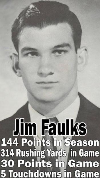 4. Jim Faulks, RB, 1959 (copy)