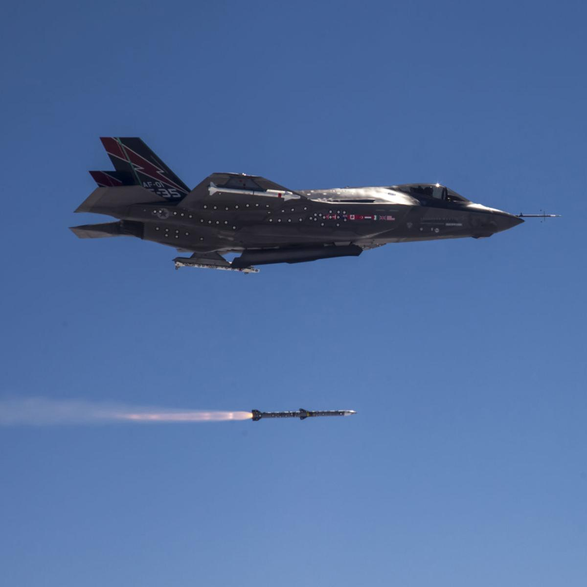 Raytheon wins $180M for missile work | News About Tucson and ...