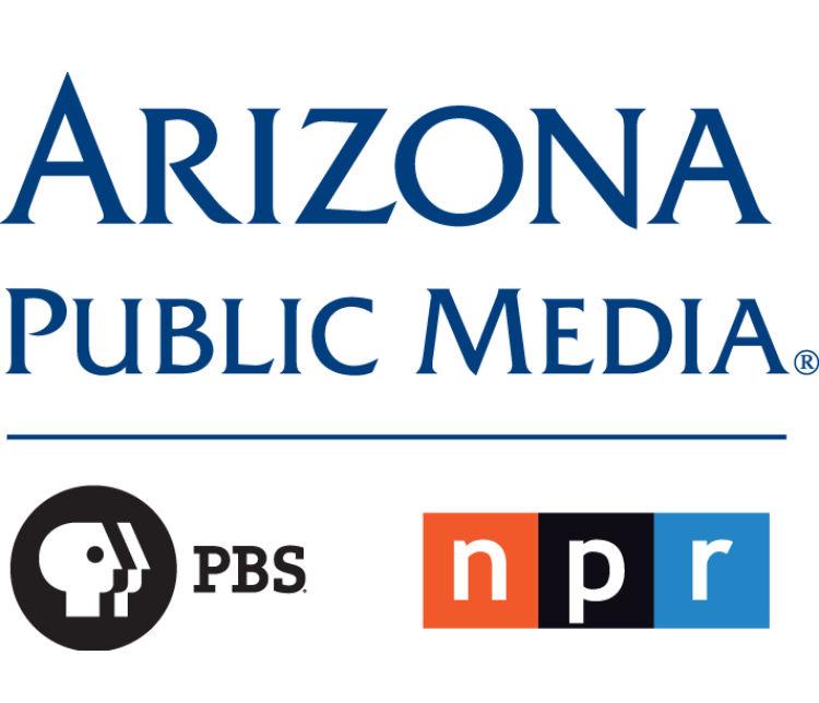 Arizona Public Media logo