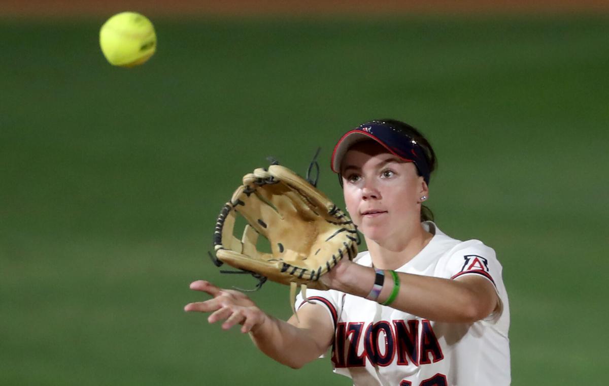 How Kelly Kretschman Changed Alabama Softball Forever